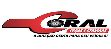 Kit Direção Hidráulica Vw 6-90 7-90